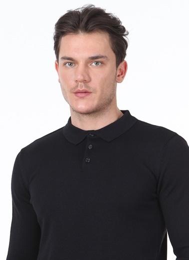 Kip Kazak Siyah